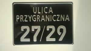 tab. adresowa