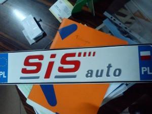 SiS Auto